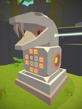 Faraway 2: Jungle Escape screenshot 9
