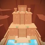 Faraway: Puzzle Escape APK