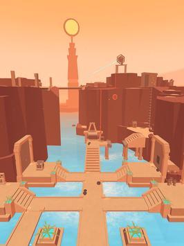 Faraway: Puzzle Escape Ekran Görüntüsü 11