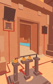 Faraway: Puzzle Escape screenshot 9