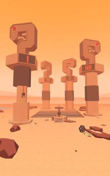Faraway: Puzzle Escape screenshot 12