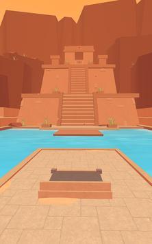 Faraway: Puzzle Escape Ekran Görüntüsü 22
