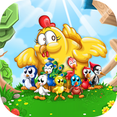 Egg Hunt Mania icon
