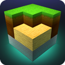 APK Mondo di riquadro - Exploration Lite Craft