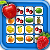 Fruit Cents icon