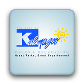 Kalamazoo Parks and Rec icon