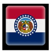 Missouri Legislative App icon