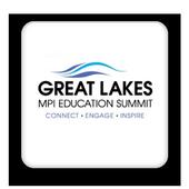 MPI Great Lakes Summit icon