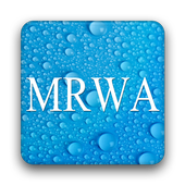 MRWA Conference icon