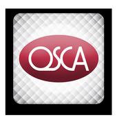 OSCA Conference icon