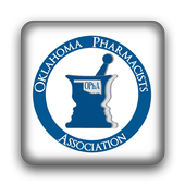 OPhA/PPOk Conference App icon