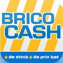 Brico Cash - Scan APK