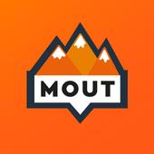 Mout icon