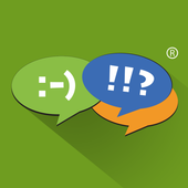 MouthShut.com - Reviews & Ratings icon