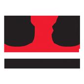 UTS Van Hoek verhuizingen icon