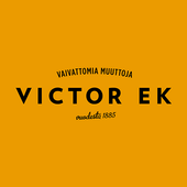 Victor Ek move application icon