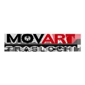 Movart Traslochi App für Android - APK herunterladen