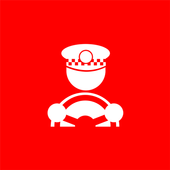 Move Partner icon