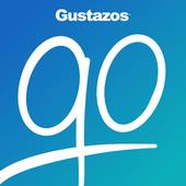 Gustazos GO icon