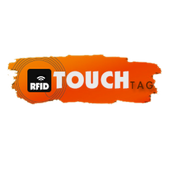 TouchTag Edition 2015 icon