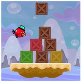 Move The Box: Pro Buildbox icon