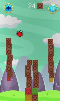 Move The Box: Pro Buildbox screenshot 2