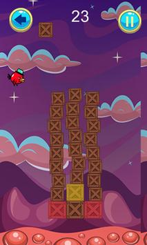 Move The Box: Pro Buildbox screenshot 3
