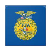 Florida FFA icon