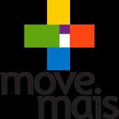 Move Mais icon