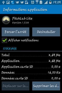 Files To SD Card fast screenshot 4