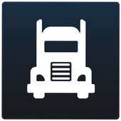 Truck Now icon