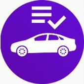 Проверка по VIN icon