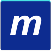 Moveri - Fretes e carretos inteligentes icon