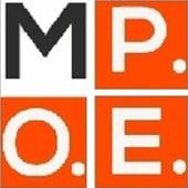 MoversPOE App icon
