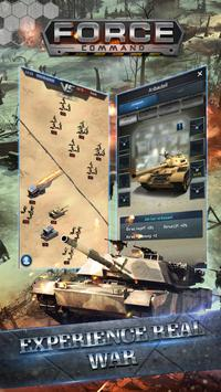 Force Command-Desert Eagle apk screenshot
