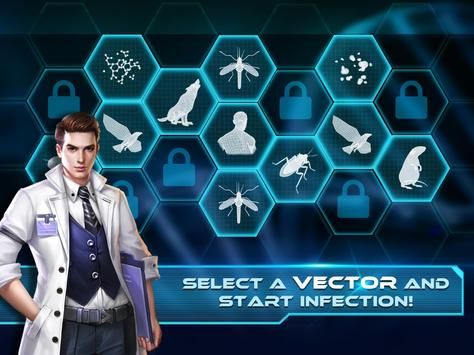 Download Game of Biology 1 0 15 APK for android Fast direct link