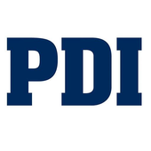 PDI Chile icon