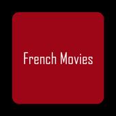 Best French movie finder icon
