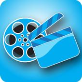 광주 영사모 - 영화를 사랑하는 사람들의 모임 icon
