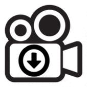 Movie Grab icon