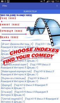 Raal MovieHelper poster