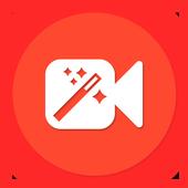 Quik Video Maker icon