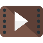Movies Now icon