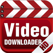 xnxubd s4 video downloader apk download free