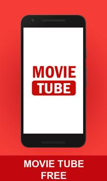 Movie Tube poster