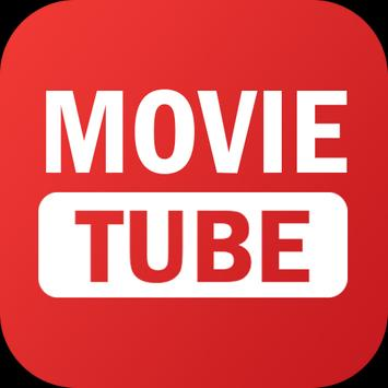 Movie Tube apk screenshot