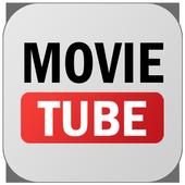 Free Full Movie Tube icon