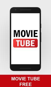 Free Full Movie Tube poster