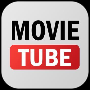 Free Full Movie Tube apk screenshot