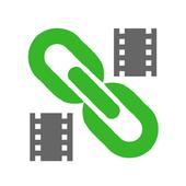 Zincirleme Film Tamlaması icon